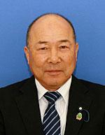 蔵王 町議会 議員 選挙